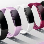 Best fitness band from fitbit