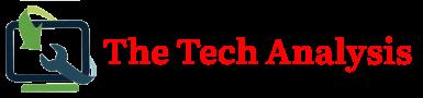 The Tech Analysis