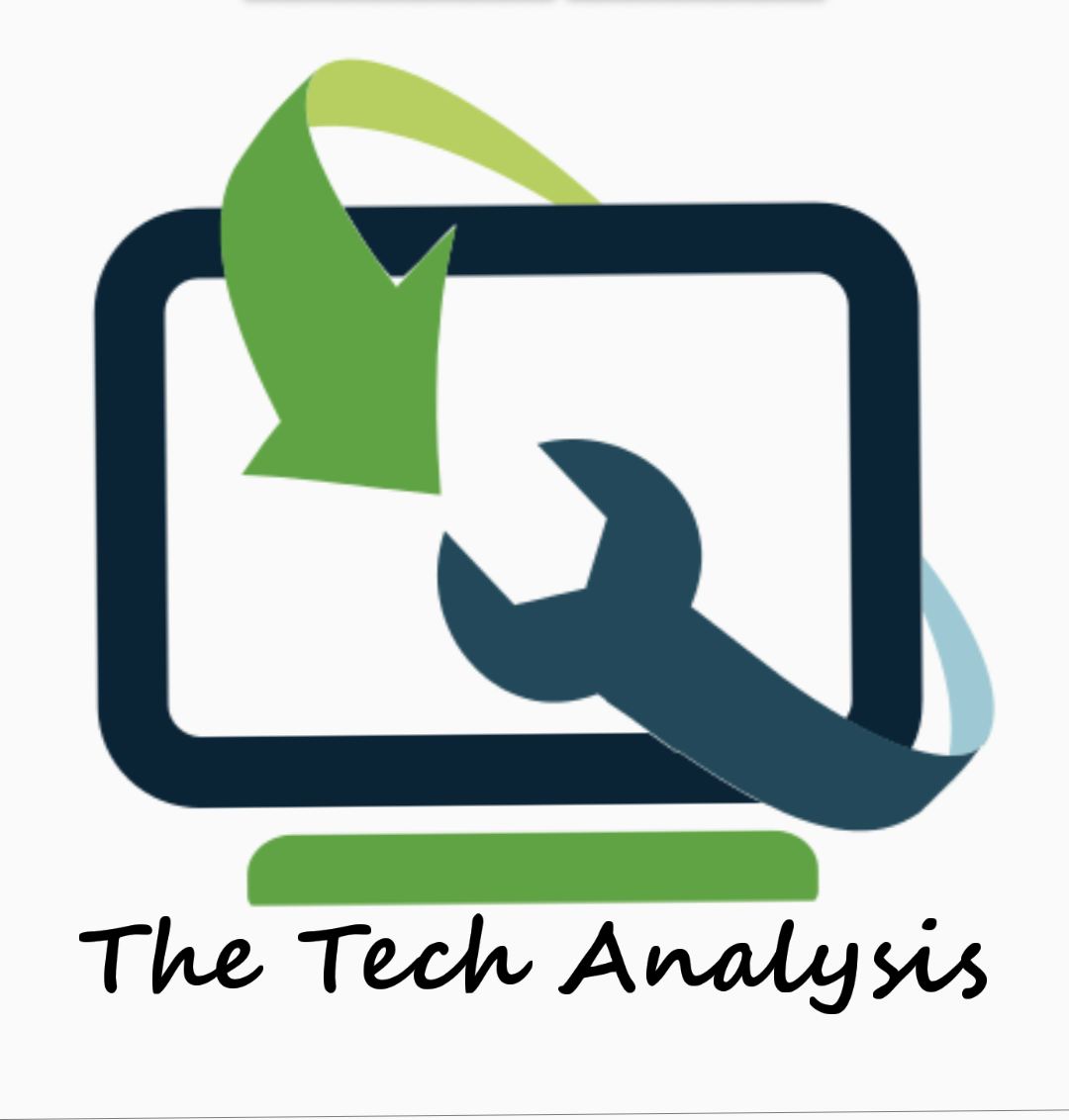 The Tech Analysis