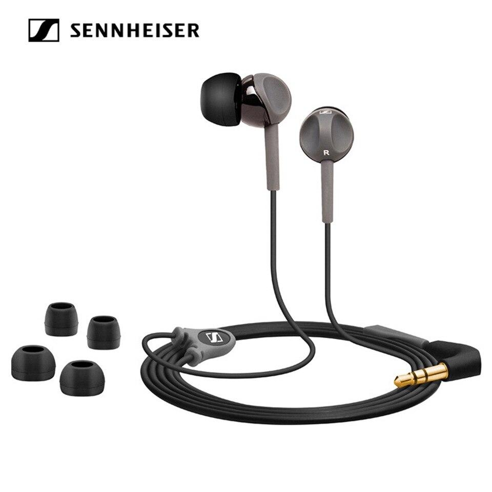 Sennheiser CX 180 under 1000