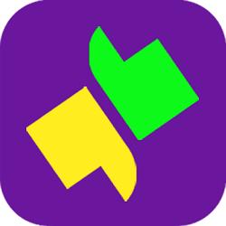 GolBol - Social Media Network
